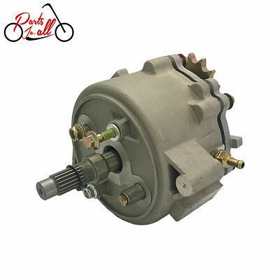 Genuine Kazuma Reverse Gear Box for 150cc ATV/Quad