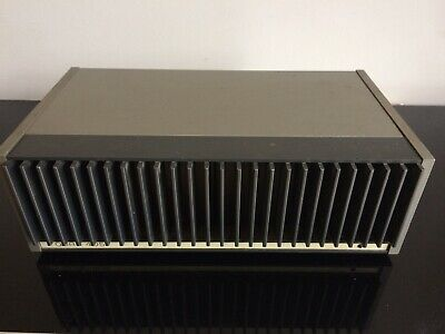 QUAD 306 POWER Amp - £125 00 | PicClick UK