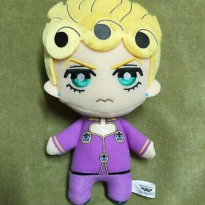 TV & Movie Character Toys, Toys & Hobbies Page 4 | PicClick