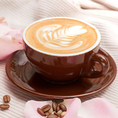 Gourmet Coffee Website Business|Dropshipping|Guaranteed Profits|For Uk Market