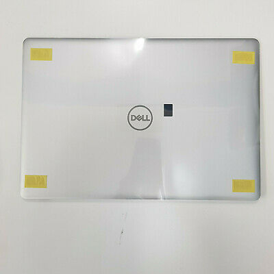 Genuine DELL Inspiron 15-5570 Laptop Top Cover Case 0X4FTD X4FTD