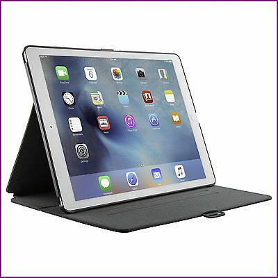 Fully Stocked APPLE IPADS Website Business|FREE Domain|Hosting|Traffic