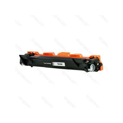 Toner Tn1050 Compatibile *Serie Eco* Per Brother Dcp1510 1512 Hl1110 1112 Mfc181