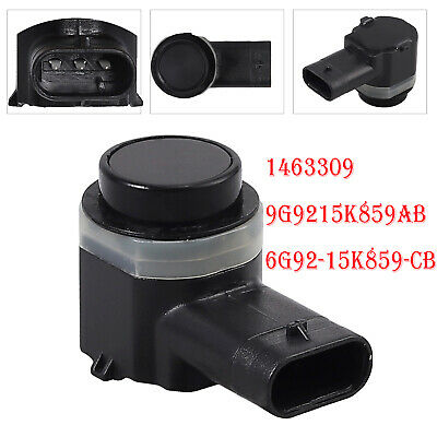 Parking Sensor Ultrasonic Reverse For Transit GALAXY Mondeo Fiesta 9G9215K859AB