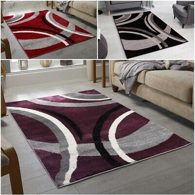 HUGE SALE DISCOUNT TRADITIONAL RUGS  SMALL EXTRA LARGE RUNNER CARPET BUDGET RUGS