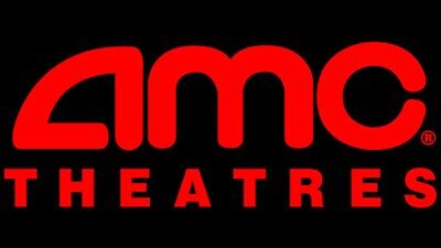 1 AMC Black Movie E-Ticket and 1 Lg Drink til 6/30/2020! *Fast delivery!*