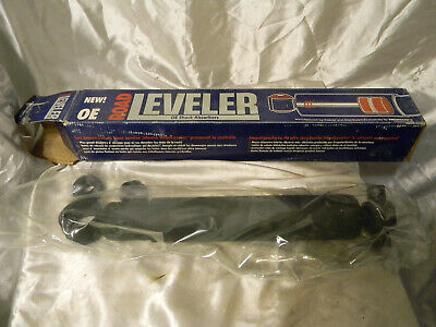 Road Leveler 665858 OE Shock Absorber NIB (Lot #101)