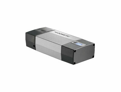Dometic Perfectcharge Batterieladegrät - MCP 1204
