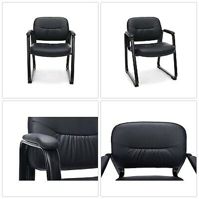 Astonishing Executive Side Reception Chair Office Salon Waiting Room Pdpeps Interior Chair Design Pdpepsorg
