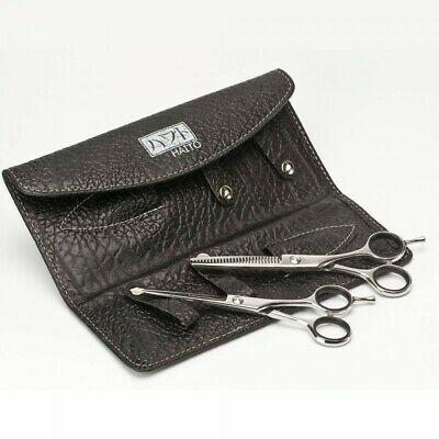 "Haito Basix 5.5"" Hairdressing Scissor Kit"