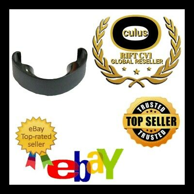Replacement Oem Plastic Headband Wire Clip Guide - Oculus  Rift Headset - Sale