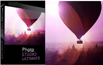 inPixio Photo Clip9 PRO Fast Dilevery LifeTime serial