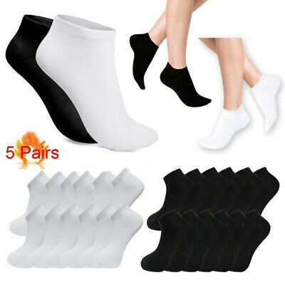 Sport Short Breathable Invisible Casual Cotton Sock Boat Sox Ankle Men's Socks