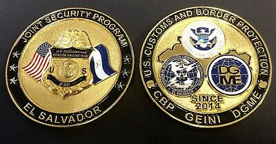 CROSS W/ SOLDIER Prayer for Military Law Police DEA FBI CIA SWAT