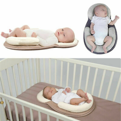 SweetDream- Portable Baby Bed 2019 H0Z4