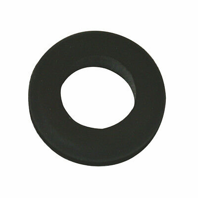 Super Grommets Rubber Blanking Hole 20mm Open Quick Fit Cable Wiring Fast Fit
