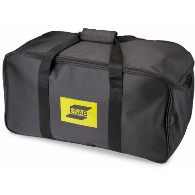 ESAB PAPR Unit Kit Bag + FREE P&P