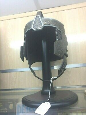 Helm Of Gimil Lord Of The Ring