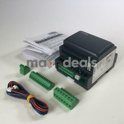 Schneider Electric TM171EO14R Modicon M171 Optimized expansion New NFP