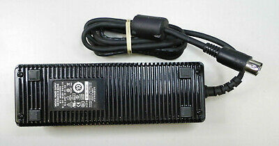 Medical Power Supply for NDS Display