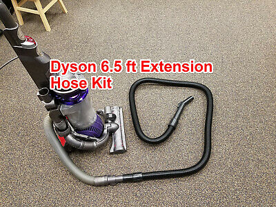 Dyson Hose Extension Kit Fits Dyson DC24 up to Dyson Cinetic Big Ball SEE LIST