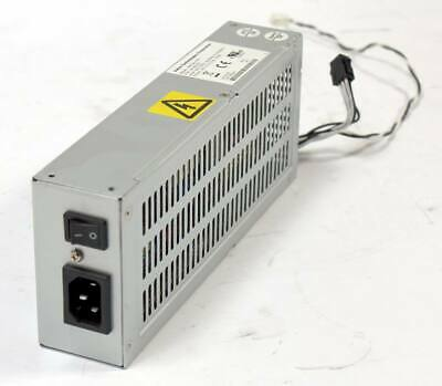 Zebra G29600M 34146 S4M Stripe Printer Internal Replacement 24V Power Supply