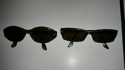 vue Ban Diver Lot Lunette Vintage Occasion Police Lacoste Soleil Ray iXZTOkuP