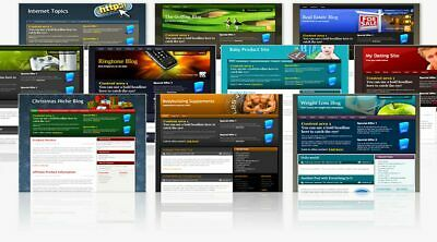 65000 + Turnkey Website, Scripts, Forums, Templates Instant Download