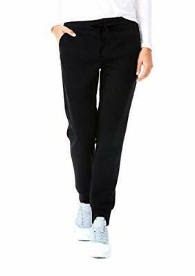 32 DEGREES Women's Tech Fleece Jogger Pants, Variety