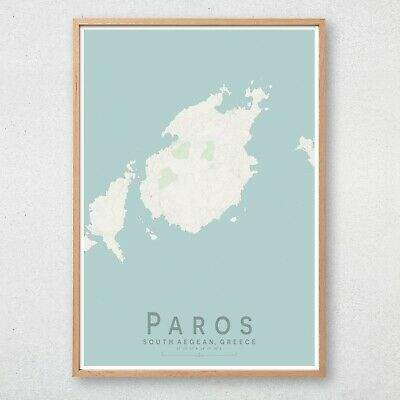 ISLAND OF CRETE In Greece Map Art Print Home Decor Wall Art Poster on map of mouse island, map of sicily, map of ionian greek islands, map of greek islands in english, map of turkey and greek islands, map of islands of greece, map of main land europe, map of isles gk, map of greece with cities, map of the hawaiian islands to print, map of greece showing mount olympus, map of hellenic, map of kalokairi, map of skala greece, map of italy, map of greece with islands, map with towns of evia greece,