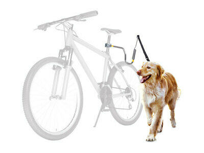 Zoofari Bike Dog Lead