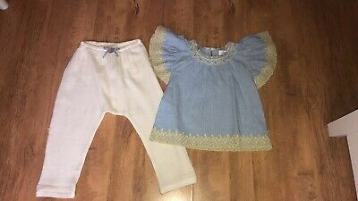 girls next outfit 4-5