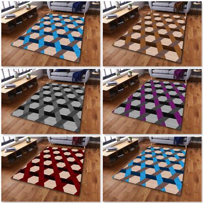 Large Modern Design New Clearance Area Cheap Low Cost Rug Sale Runner