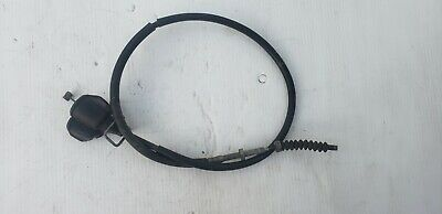 OEM Clutch Cable Honda XR650L 1993-2018