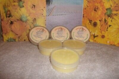 Under And Between Breast Rash Treatment. Cools Heals/Eliminates helps itching