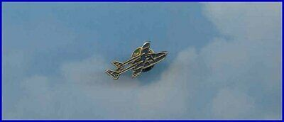 O-2 SKYMASTER LAPEL Hat Pin Up Pilot Crew Solo Fac Us Army Air Force