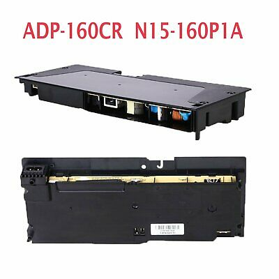 For Sony PS4 Slim ADP-160CR Power Supply Module CUH-2015A N15-160P1A Repacemnet