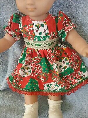 Handmade Clothes For 38cm SIMBA (Sweetie ) doll
