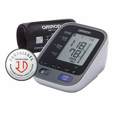 Tensiometro de brazo OMRON M700 Intelli IT (HEM-7322T-D)