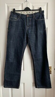 Joules Denim Men's Jeans Size 32