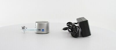 Sony BCA-MZNH1 Docking Station for MZ-NH1 (1-478-470-21)