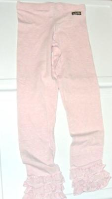 Matilda Jane Petal Leggings Hello Lovely Size 10 Girls new
