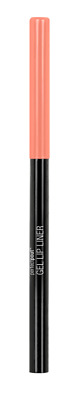 Wet N Wild Perfect Pout Lipliner - 6590 Doll In Love Again