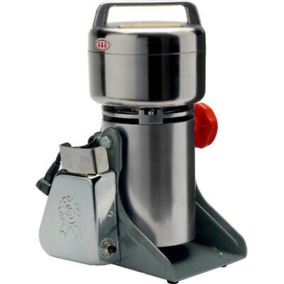 Spice Grinder TS-04 VC|