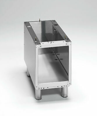 Fagor Open Front Stand To Suit 05 Models In 700 Series Size 350mmWx780Dx560H