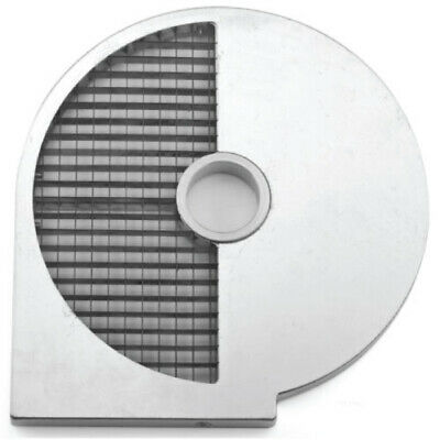 Dito Sama VC Dicing Disc (Semicircular) 14x14x14mm