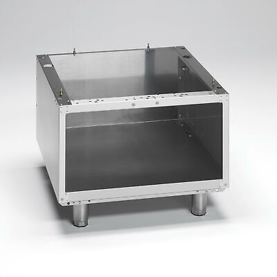 Fagor Open Front Stand To Suit 10 Models In 700 Series Size 700mmWx780Dx560H
