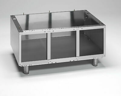 Fagor Open Front Stand To Suit 15 Models In 700 Series Size 1050mmWx780Dx560H