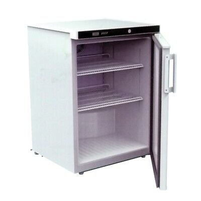 Thermaster 180L Chiller with Solid Door