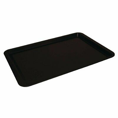 Vogue Non Stick Baking Tray - 480x305x25mm 17""